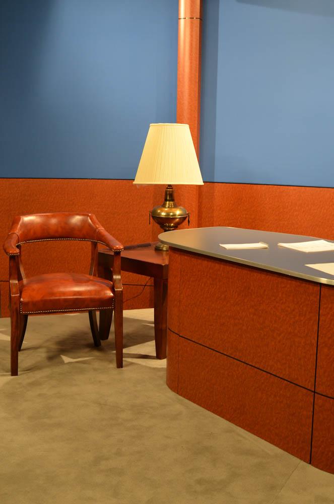 HTV studio.jpg