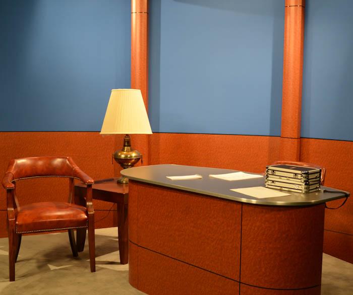 HTV studio3.jpg