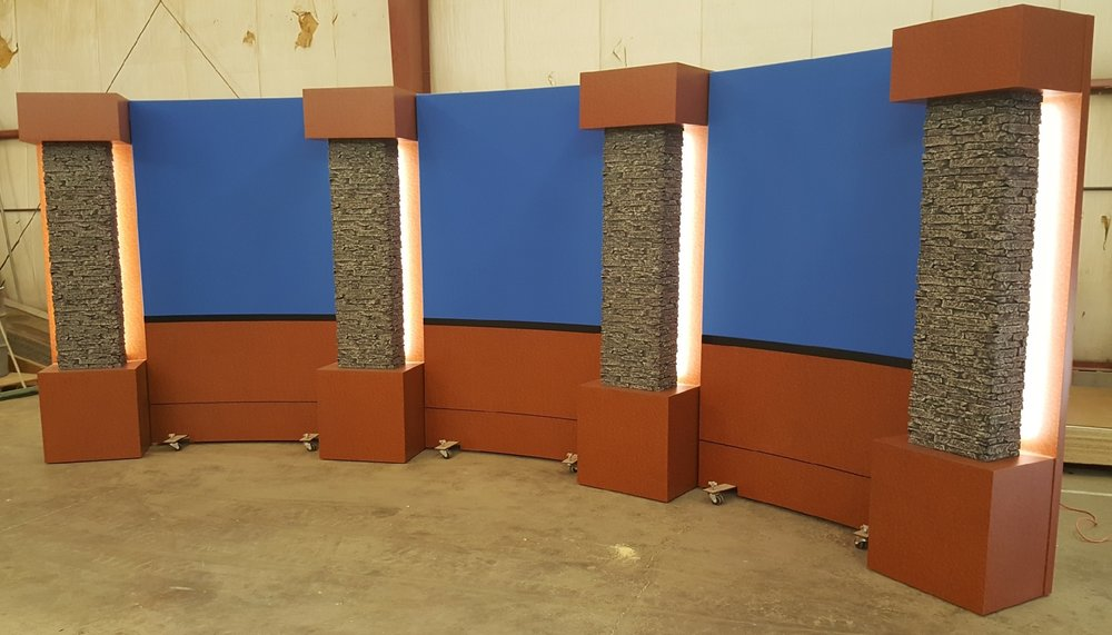 Custom Columns - Penn State Univeisty
