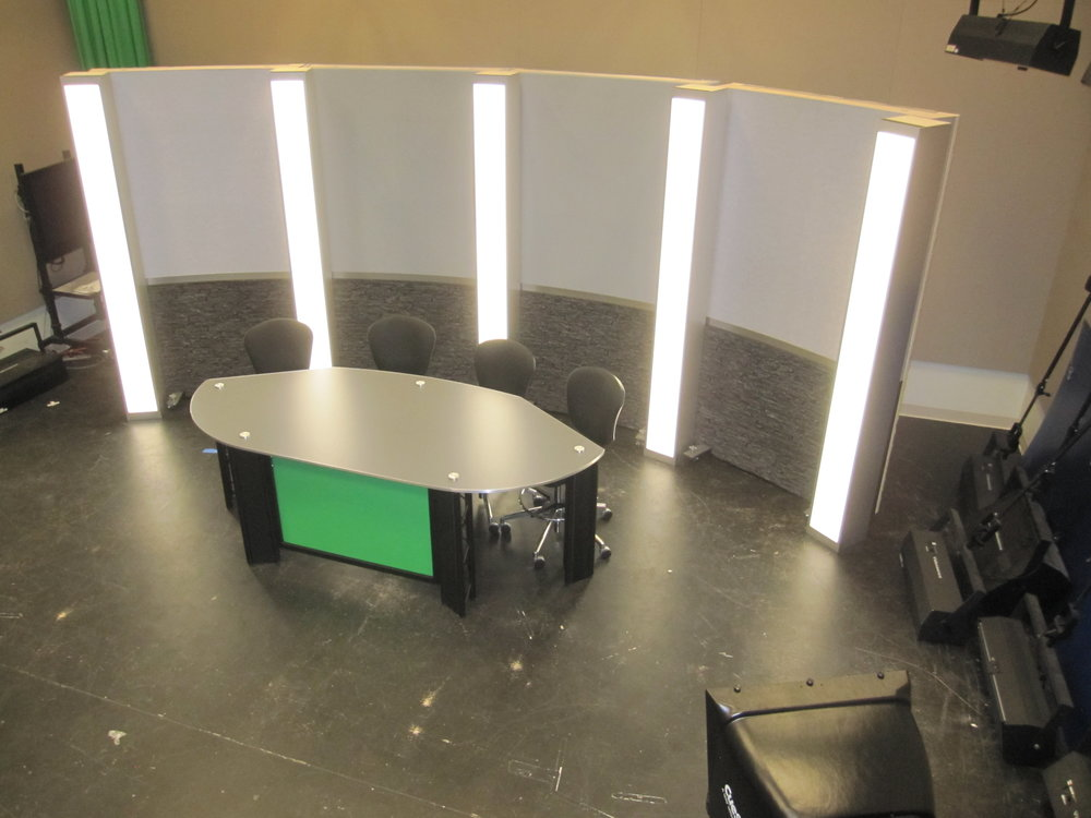 Light box columns.JPG