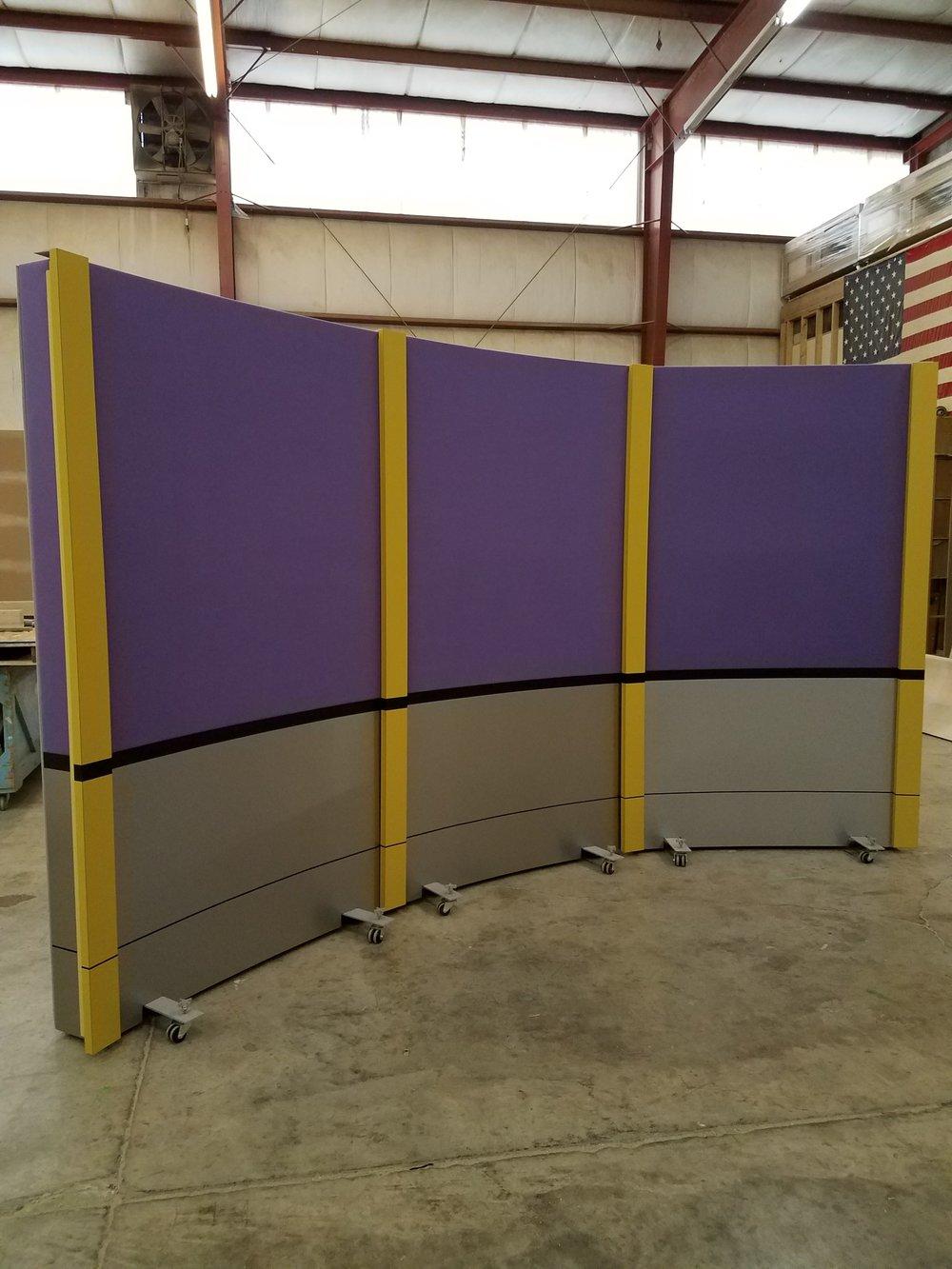 Ashland University 2- rolling panels .jpg