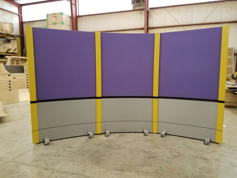 Ashland University 3 - rolling panels.jpg
