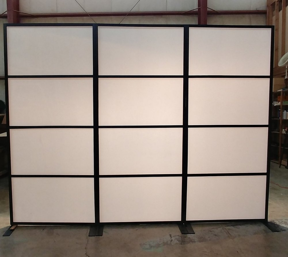 Monsanto Acrylic Transition Panels.jpg