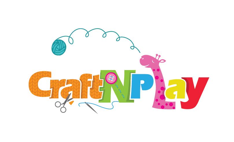 Craft N Play.png