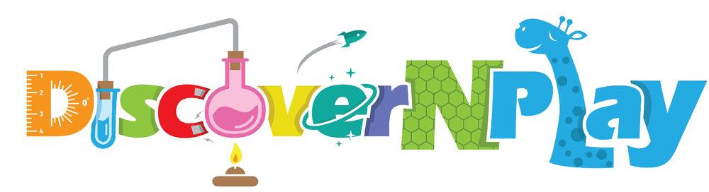 Discover N Play(1).jpg