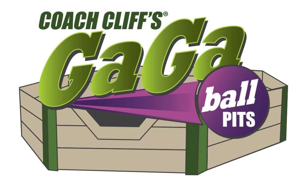 Gaga Ball Logo.png