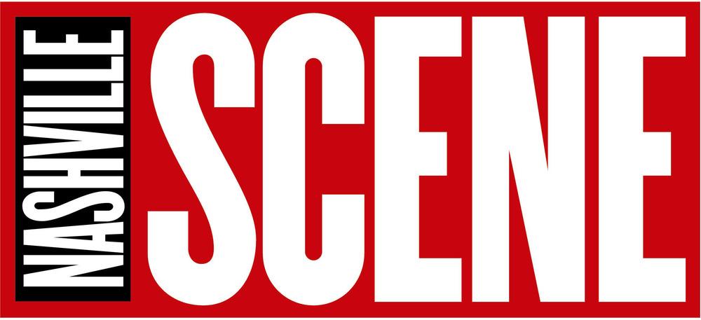 Nashville scene_logo.jpg