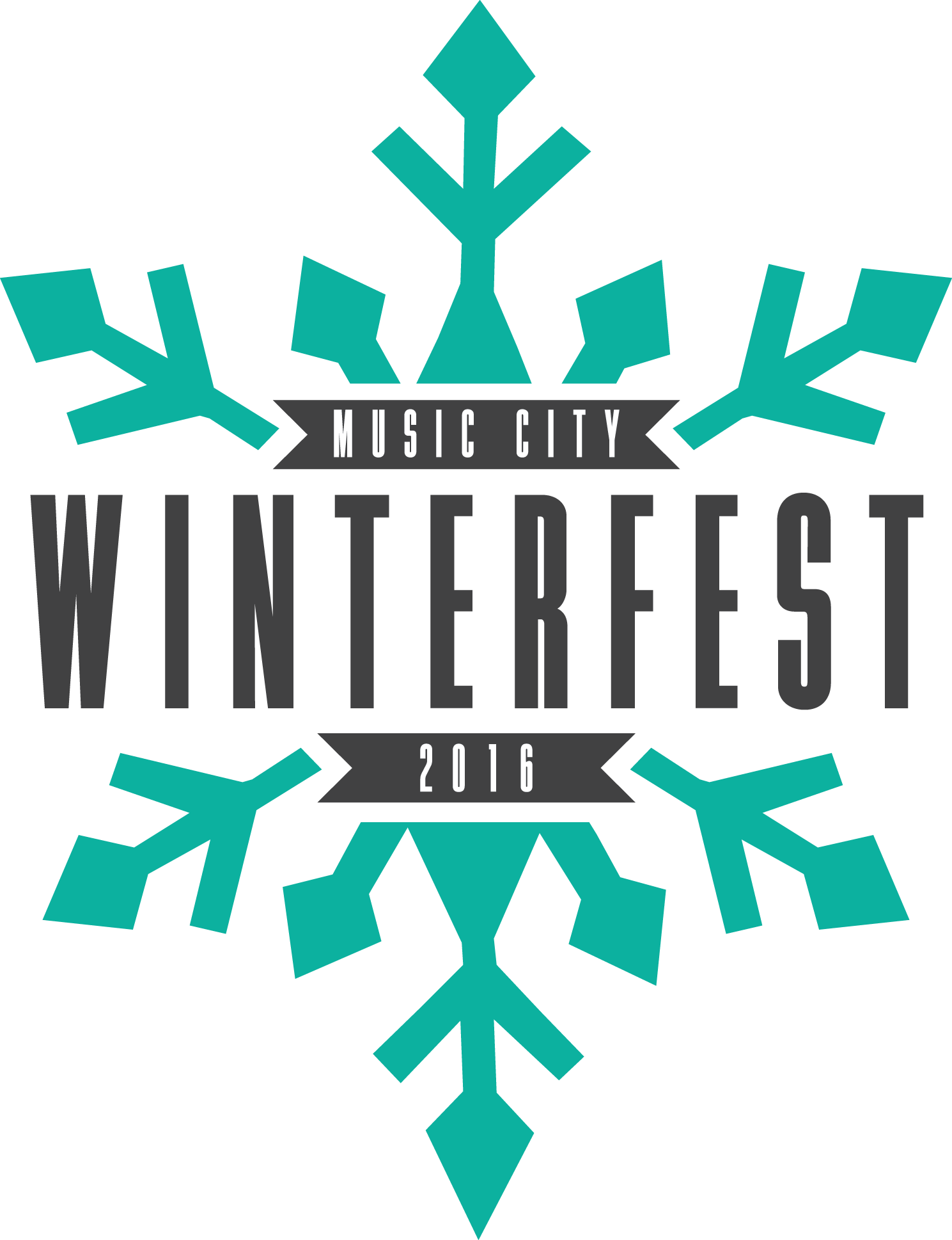 Music City Winterfest