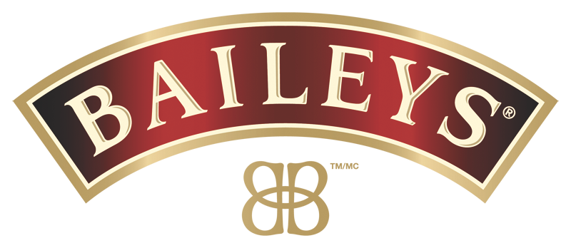 Baileys Canada Logo_office use.png