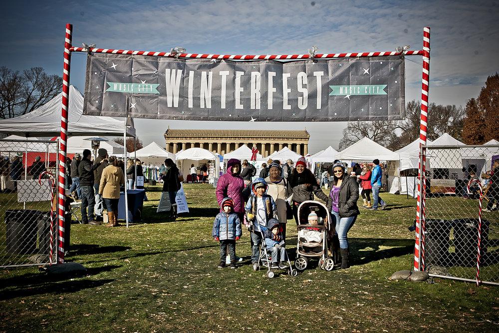 Winterfest 2016 035.jpg