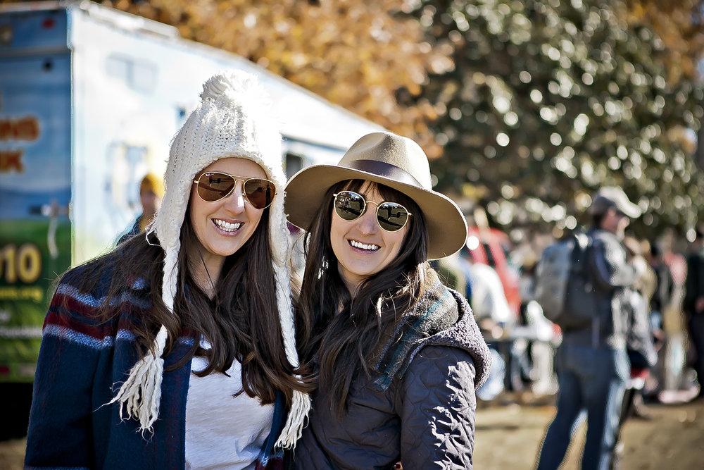 Winterfest 2016 051.jpg