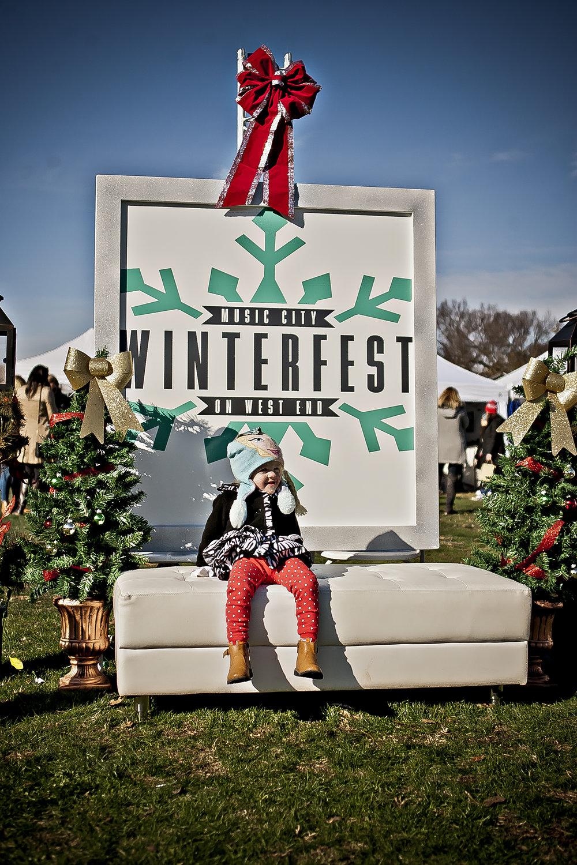 Winterfest 2016 103.jpg