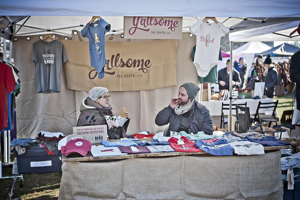 Winterfest 2016 138.jpg