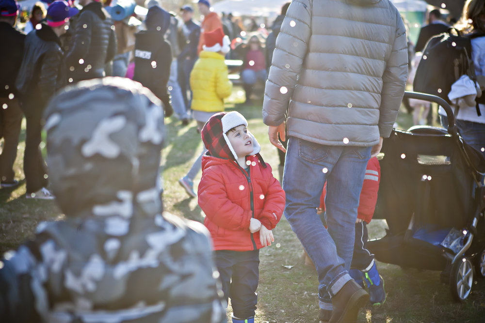 Winterfest 2016 195.jpg