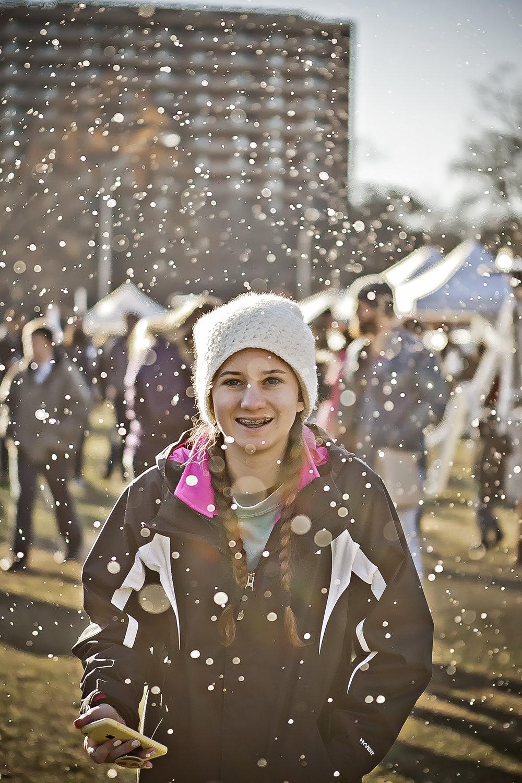 Winterfest 2016 213.jpg