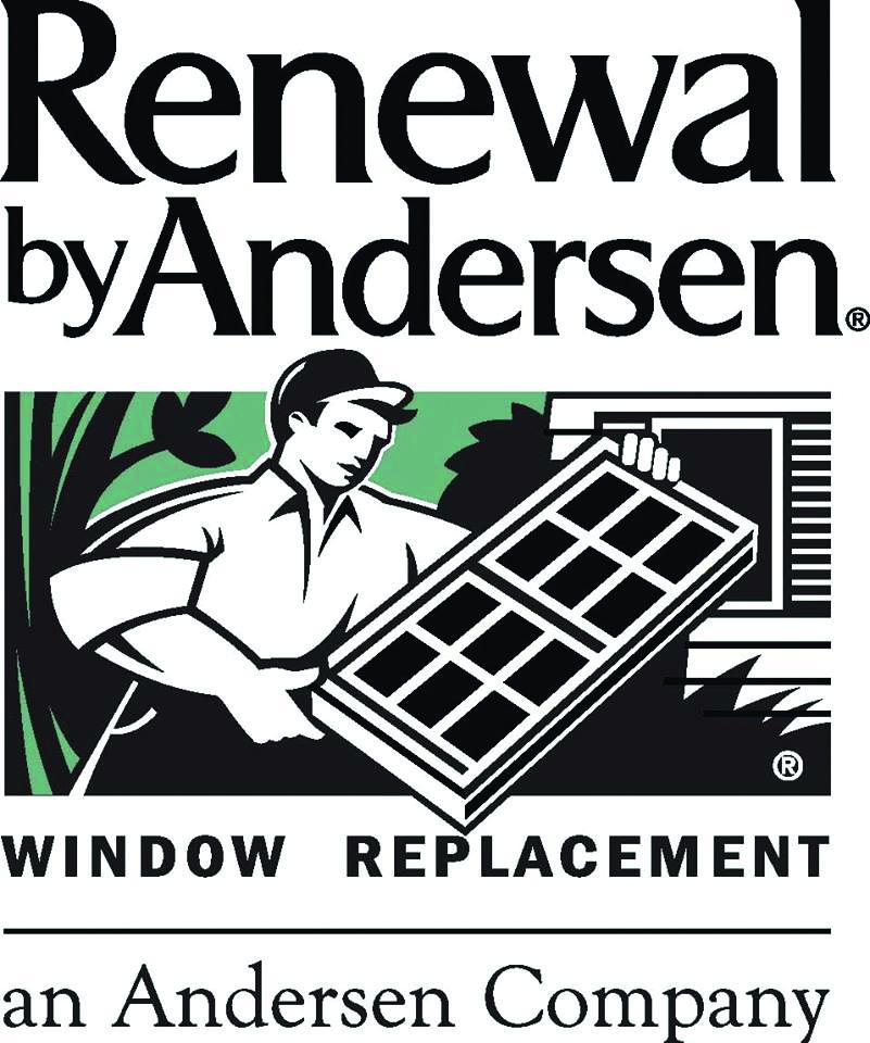 Renewal by Andersen Logo.jpg