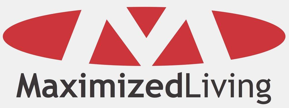 ML Logo.jpg