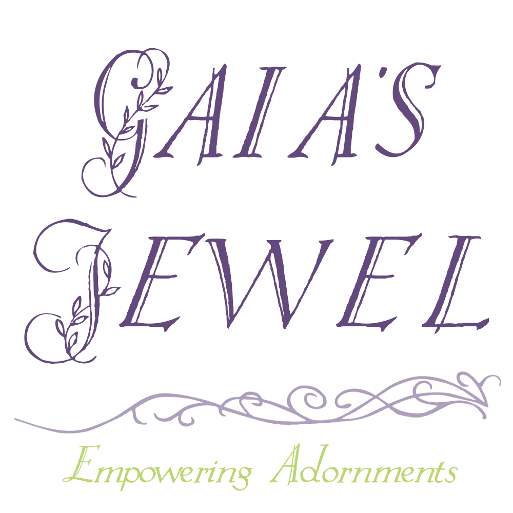 Gaia's Jewel.png