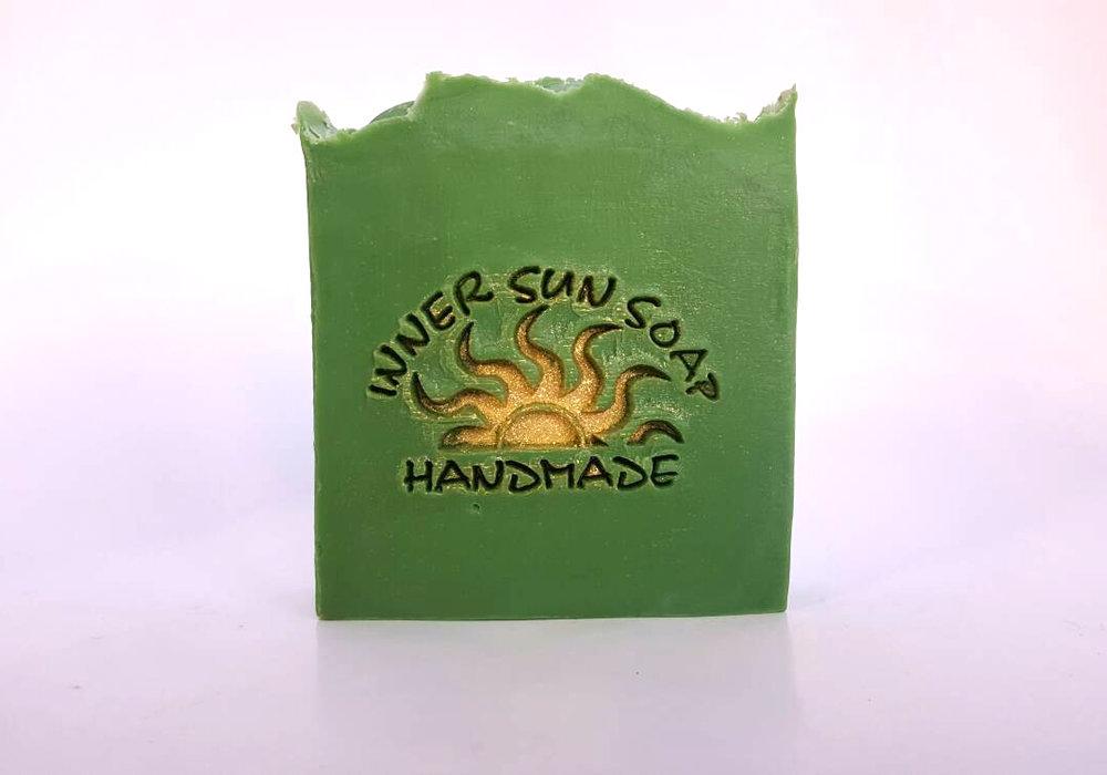 Inner Sun Soap.jpg
