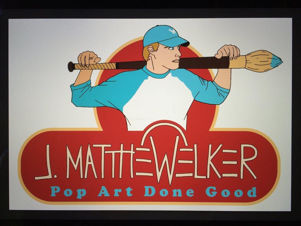 J Matthew Welker.jpg