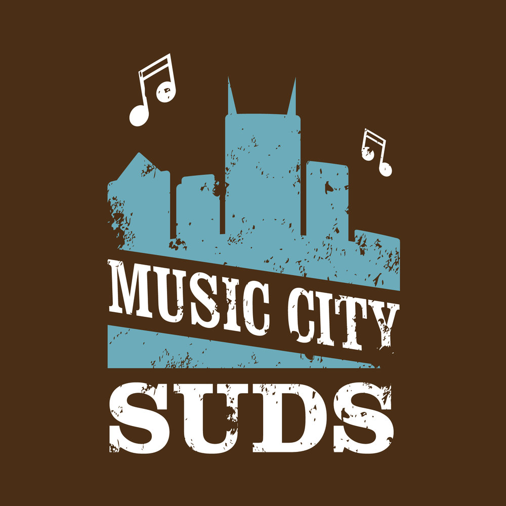 Music City Suds.jpg