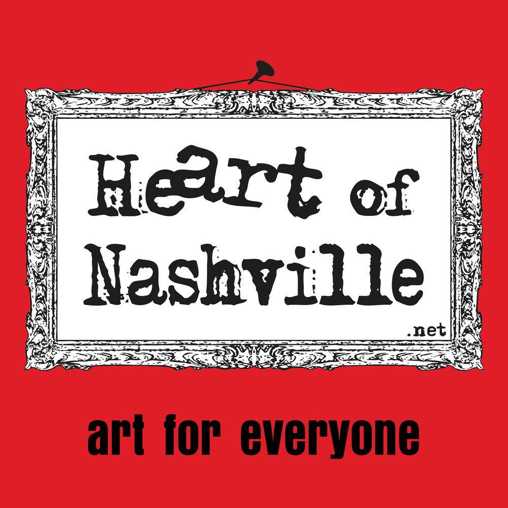 Heart of Nashville.jpg