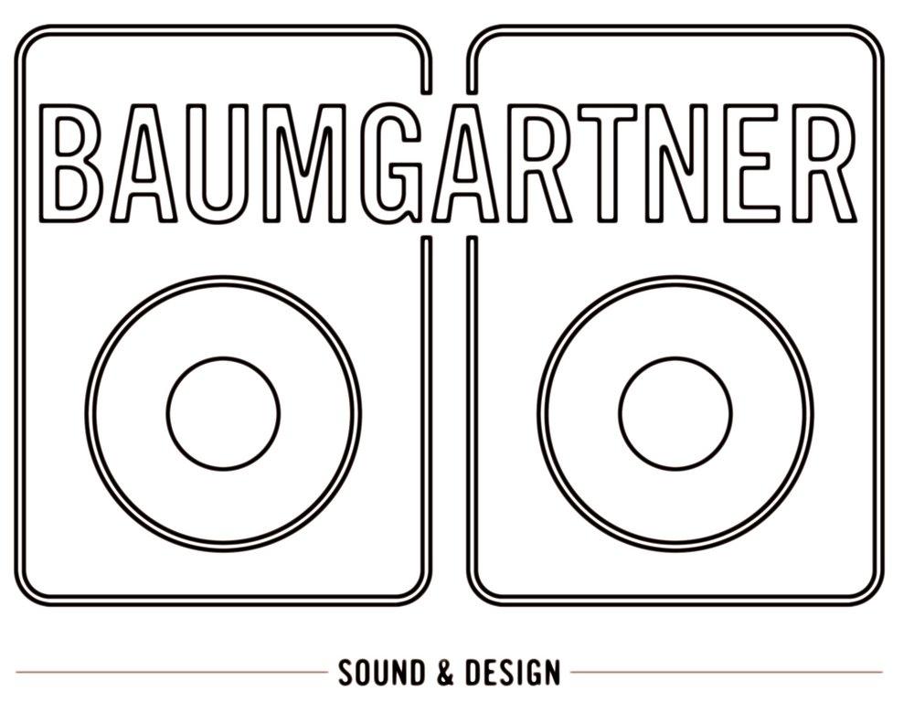 Baumgartner.jpg