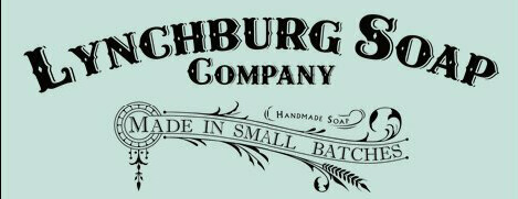 Lynchburg Soap Co.jpg