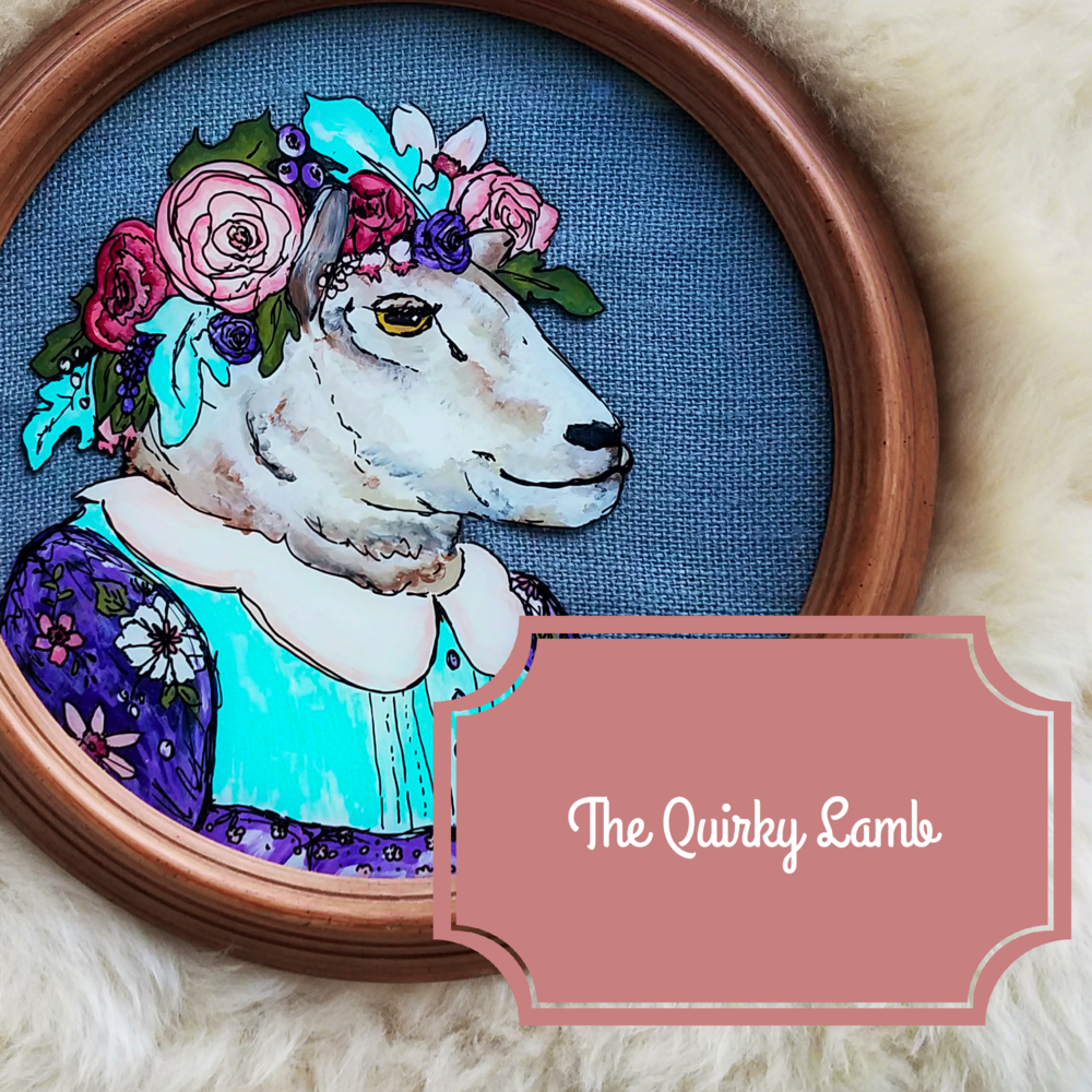 Quirky Lamb.png