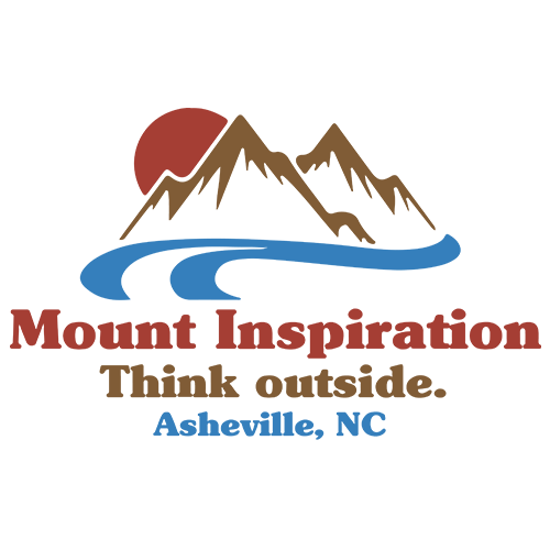 Mount Inspiration Apparel.png