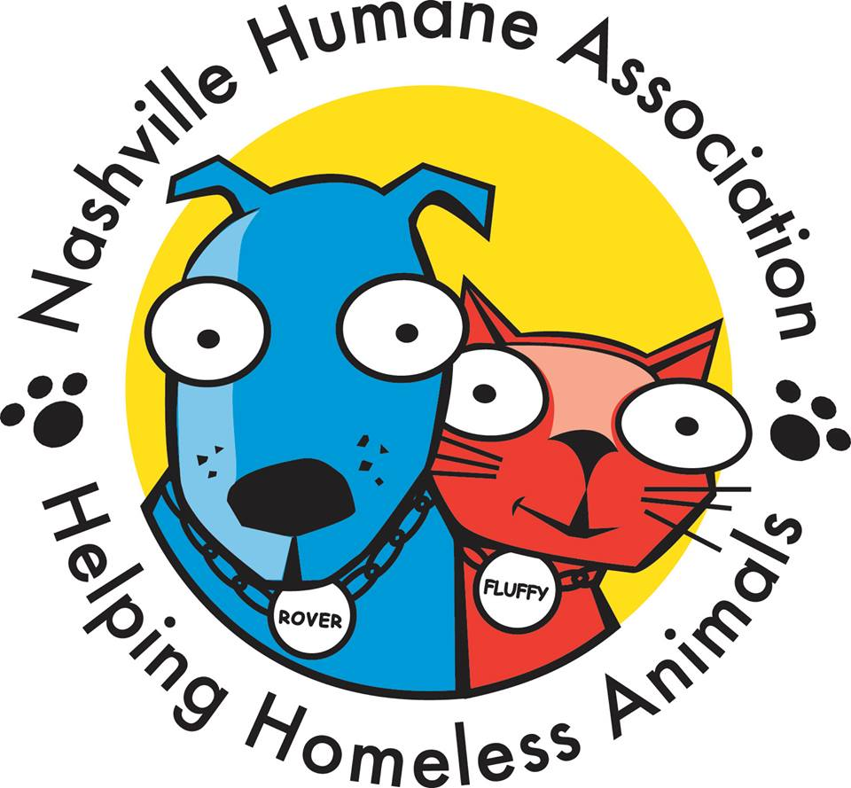 Nashville Humane Association.jpg