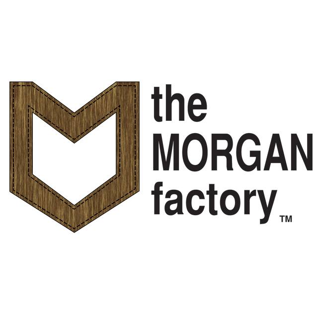The Morgan Factory.jpg