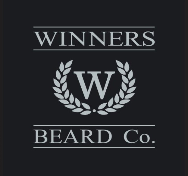 Winners Beard Co.jpg