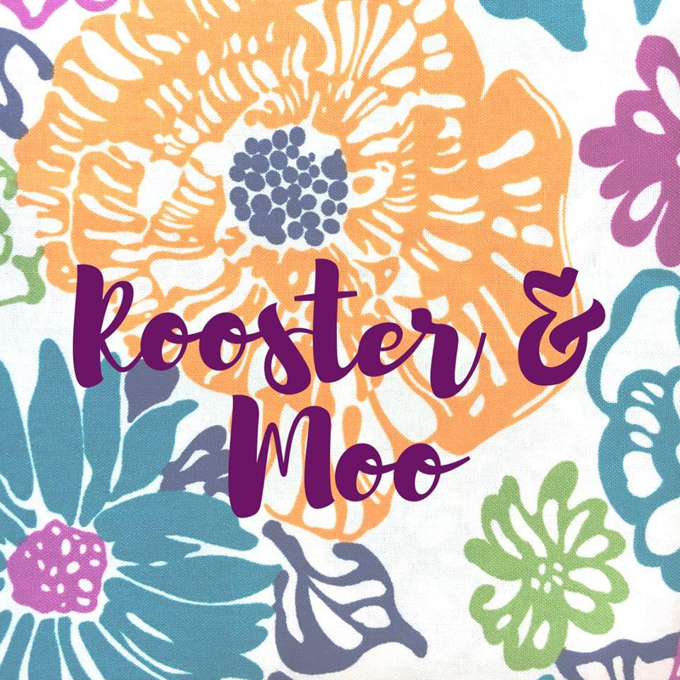 Rooster & Moo.jpg