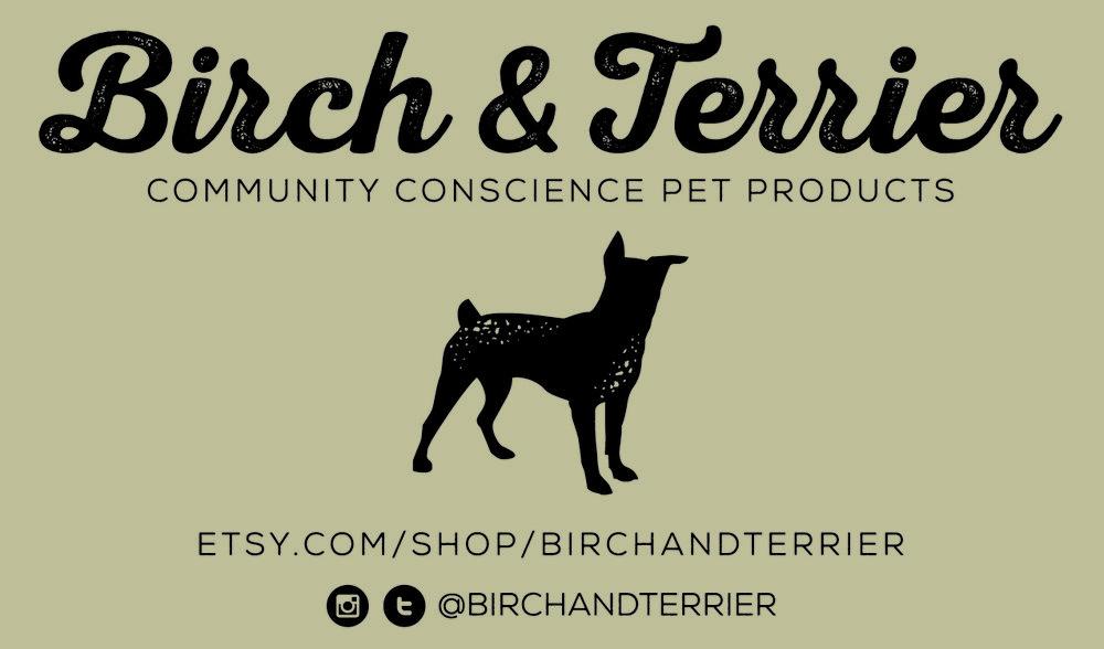 Birch & Terrier.jpg