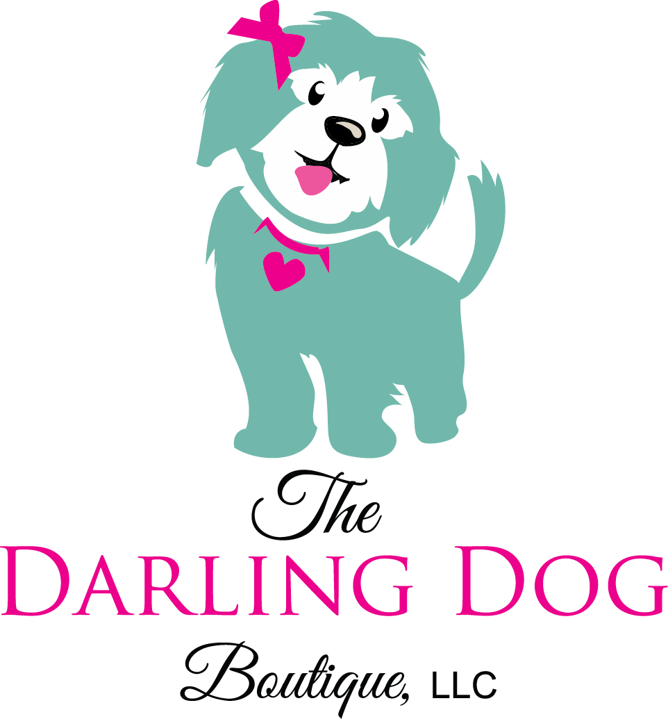 Darling Dog Boutique.jpg