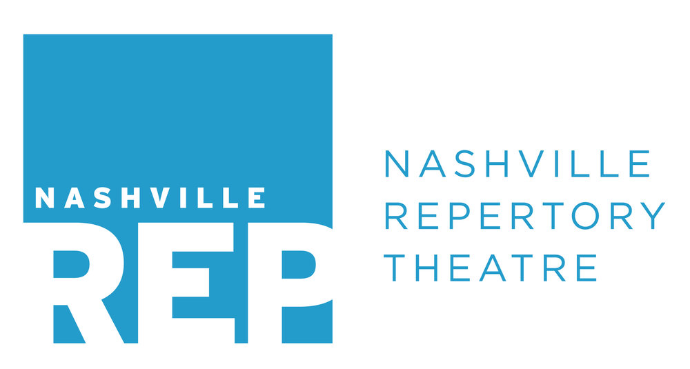 Nashville Rep Theatre.jpg