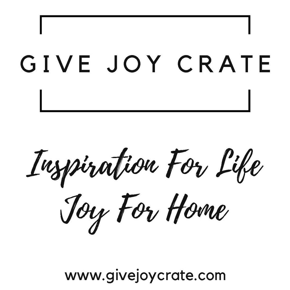 Give Joy.jpg