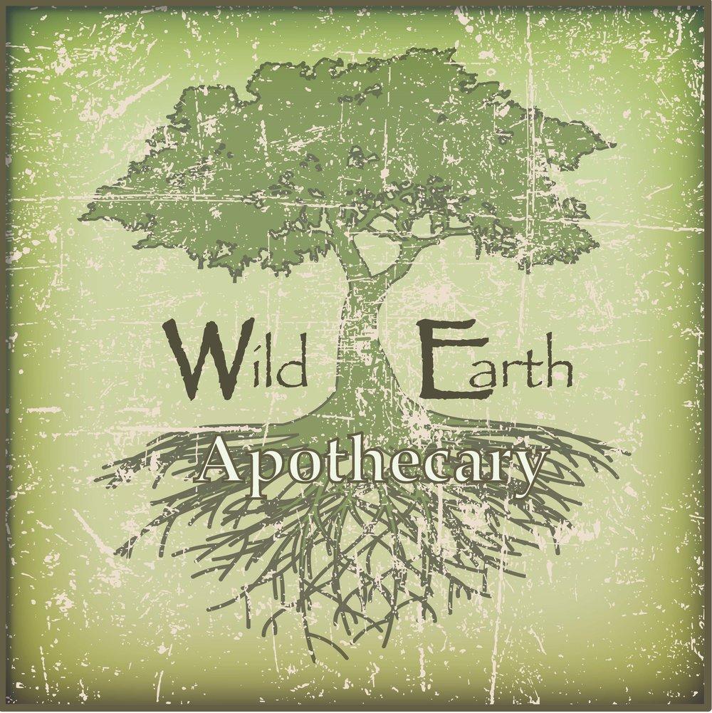 Wild Earth Apothecary.jpg