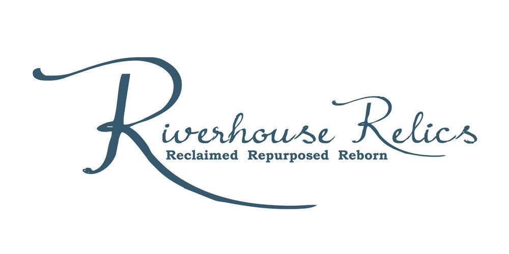 Riverhouse Relics.jpg