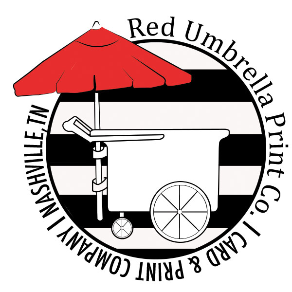 Red Umbrella Print Co.jpg