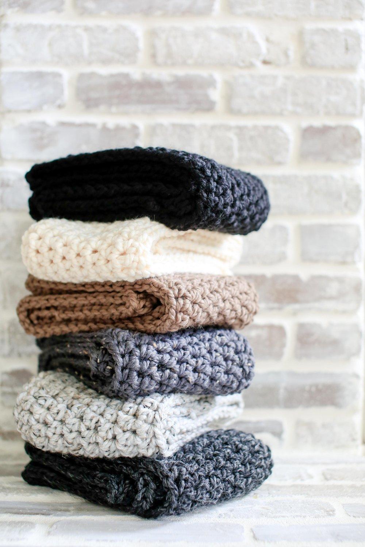 Southern Knit Co.jpg