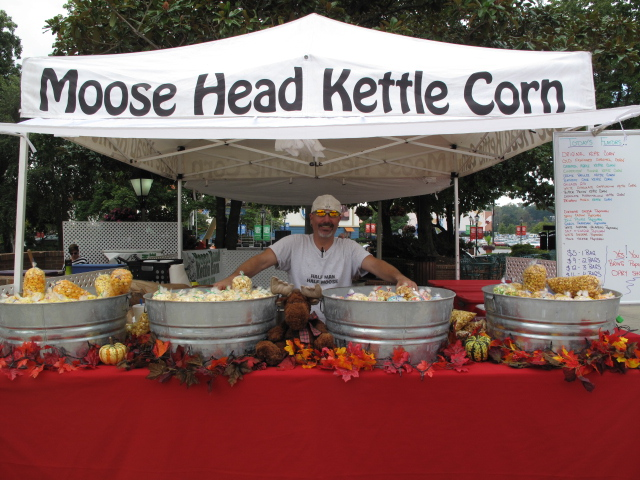 Moose Head Kettle Corn.jpg