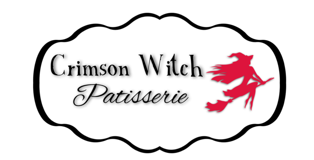 Crimson Witch Patisserie.png