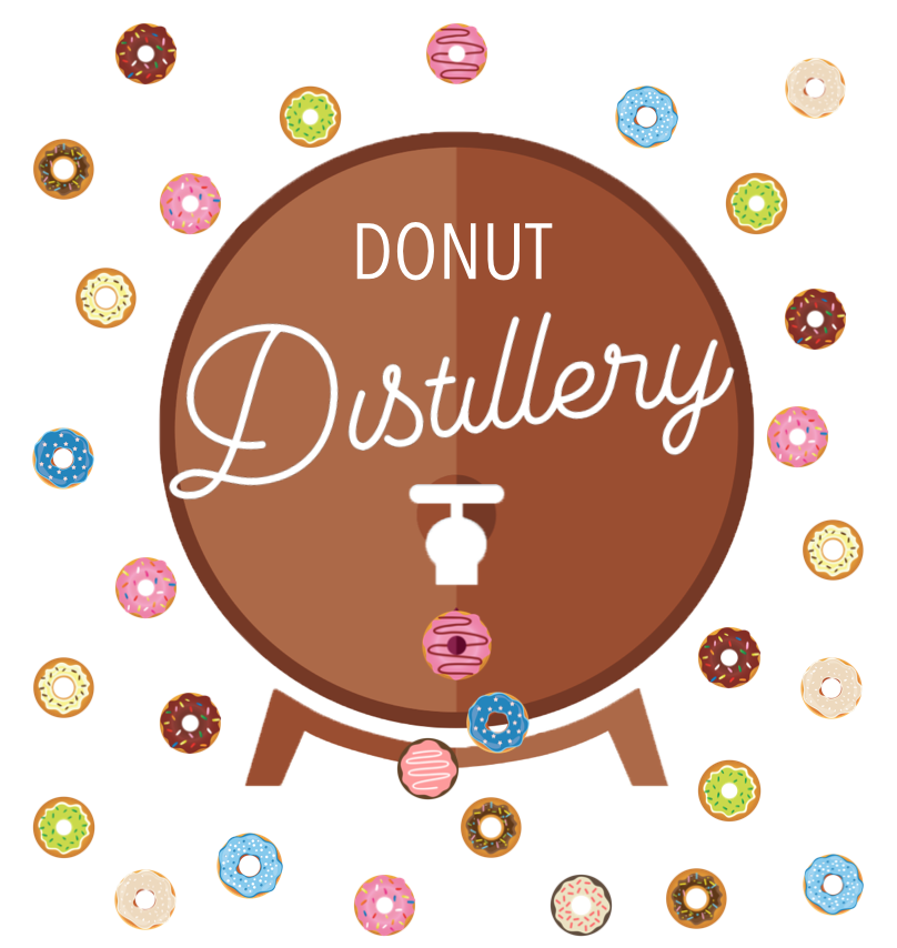 Donut Distillery.png