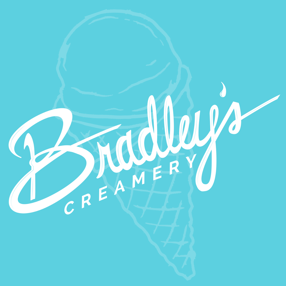 Bradley's Creamery.png