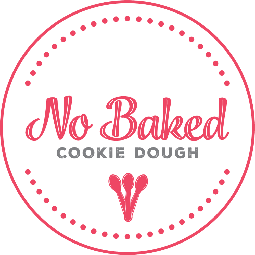 No Baked Cookie Dough.png