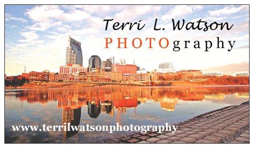 Terri L Watson Photography.jpg
