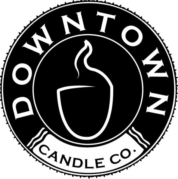 Downtown Candle.jpg