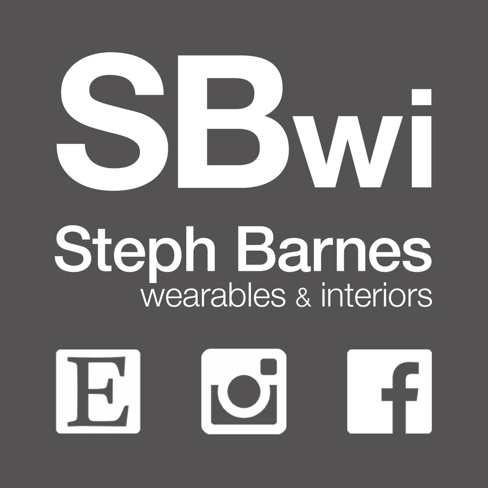 Steph Barnes.jpg